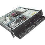 PC Rackable 2U