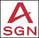 A SGN