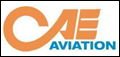 CAE<br>AVIATION