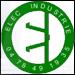Elec_Industrie