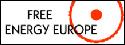 Free ENERGIE<br>europe