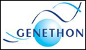 Genethon