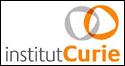 Instit_curie