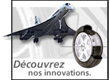 Michelin Inovation