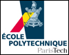 Polytechnique Paris