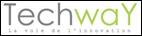 Techway
