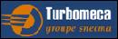 Turbomeca 2