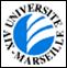 Université<br>AIX