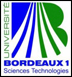 Universit�<br>Bordeaux