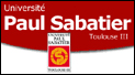 Universit�<br>Paul Sabatier
