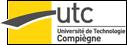 UTC compiegne