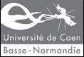 Université<br>Caen
