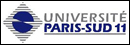 Université<br>Paris 11