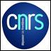 CNRS 2
