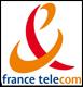 france_telecom